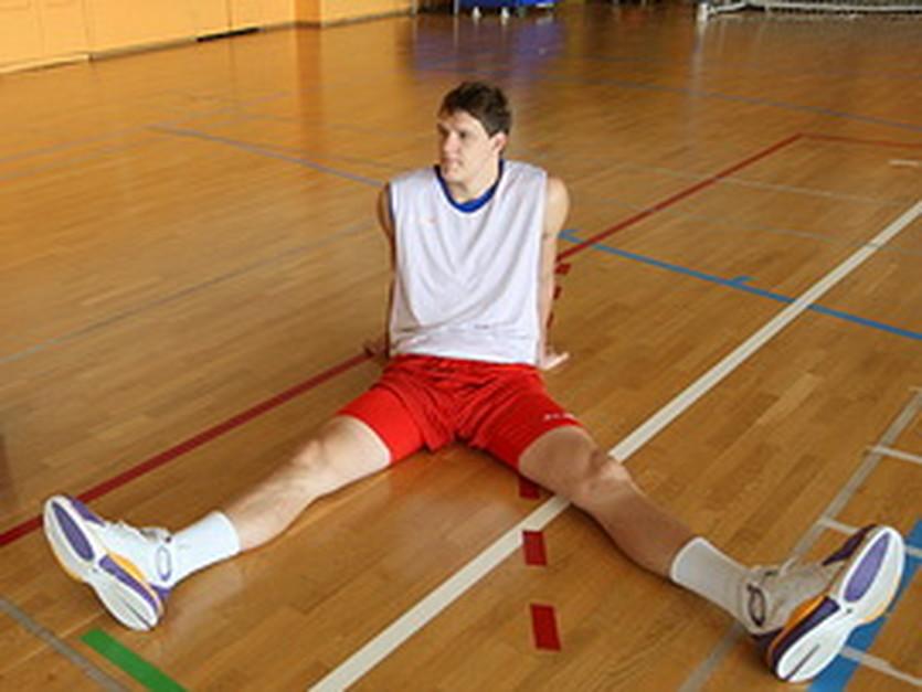 Тимофей Мозгов, sovsport.ru