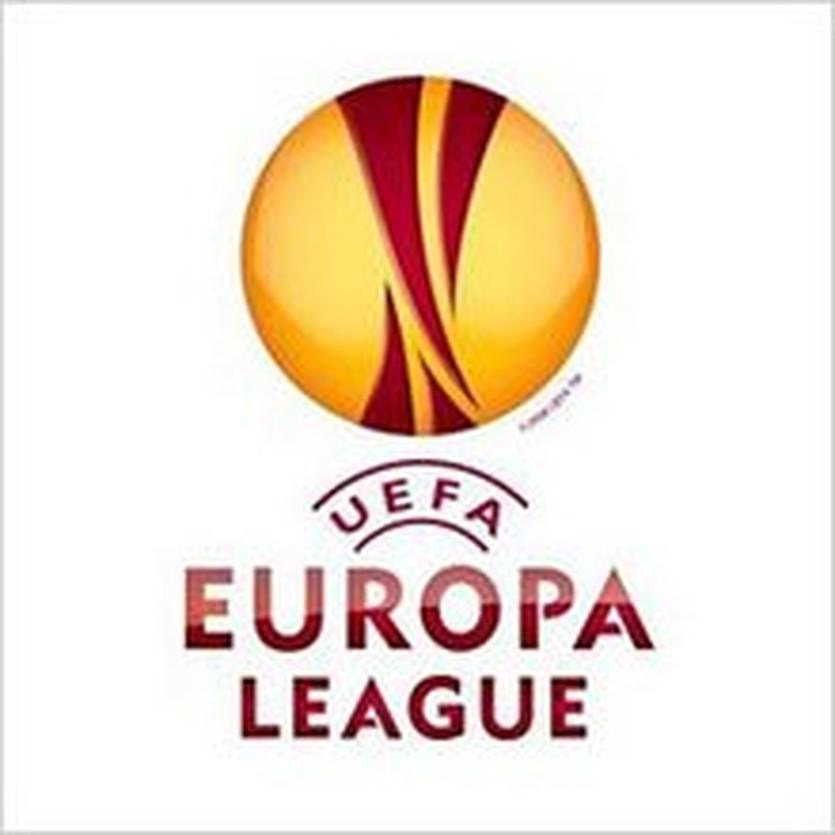 Украинские клубы получили арбитров на первые матчи плей-офф Лиги Европы