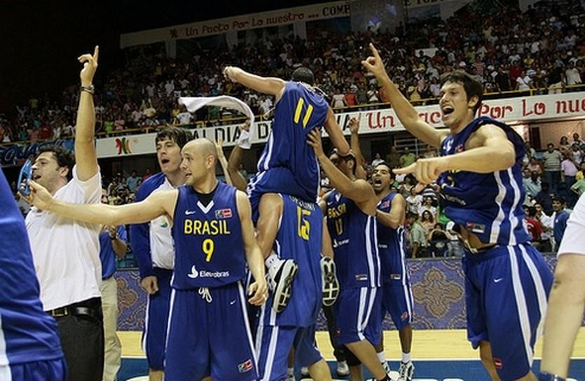 фото cbb.com.br