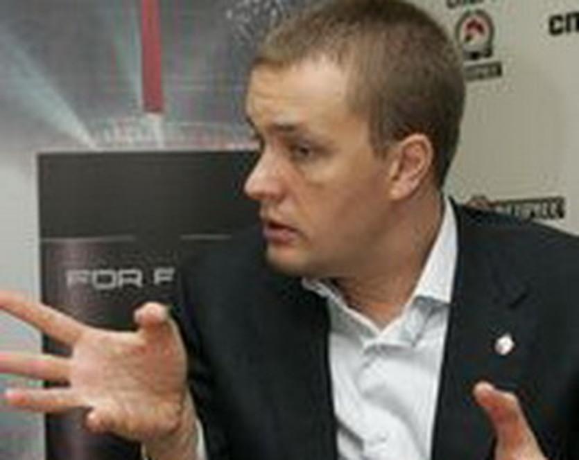 Андрей Ватутин, sport-express.ru