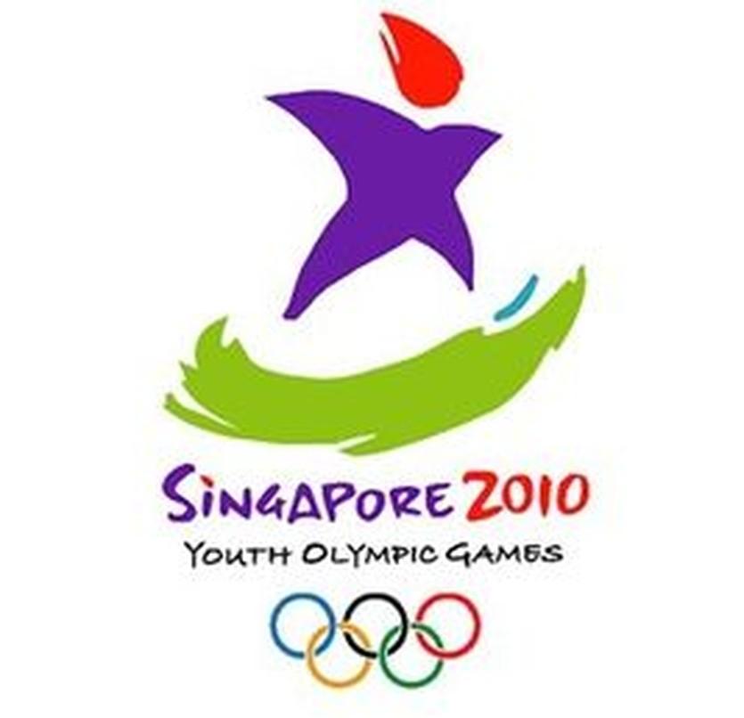 Юношеская Олимпиада: первые медали украинцев