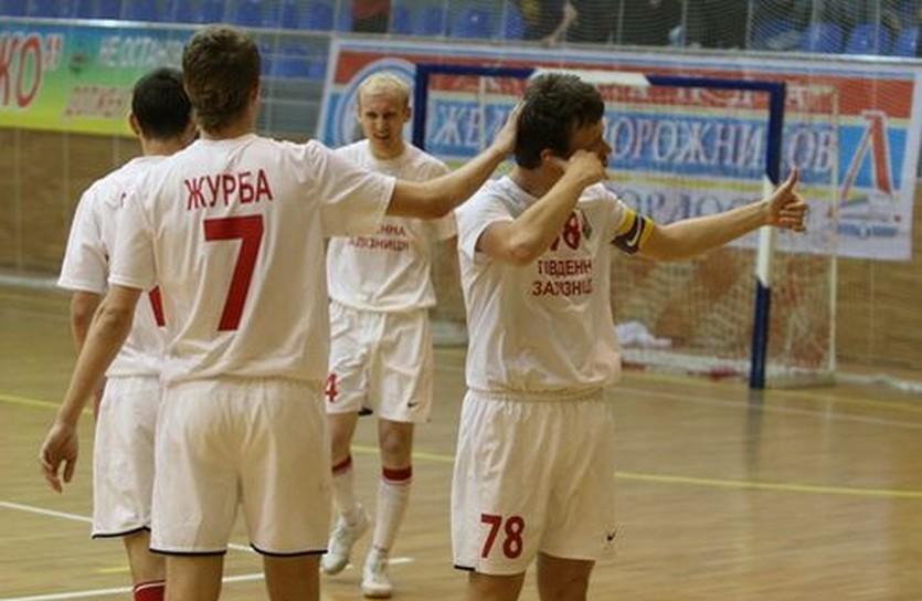 Фото mfk-lokomotiv.com.ua