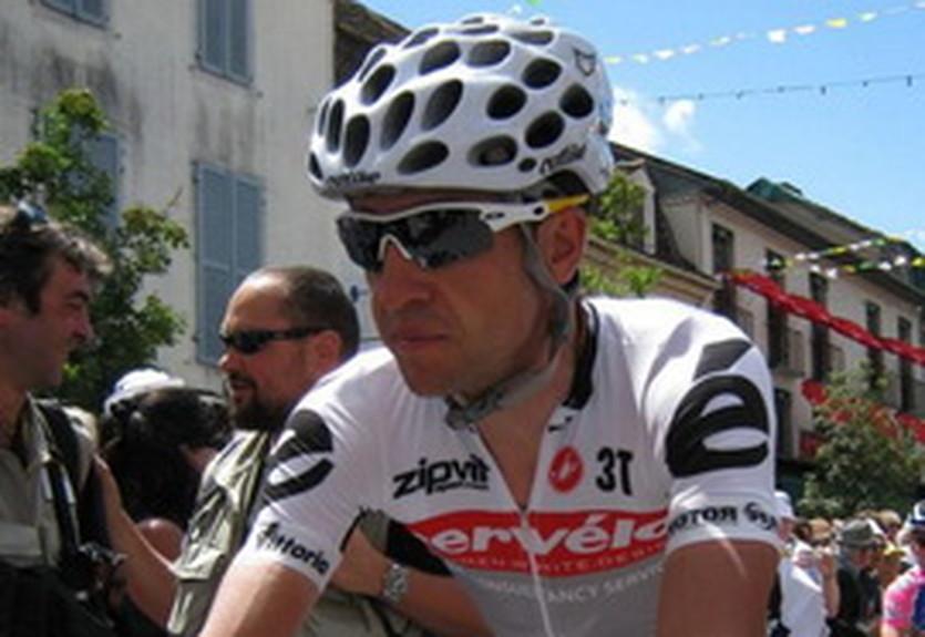 Карлос Састре, bettini