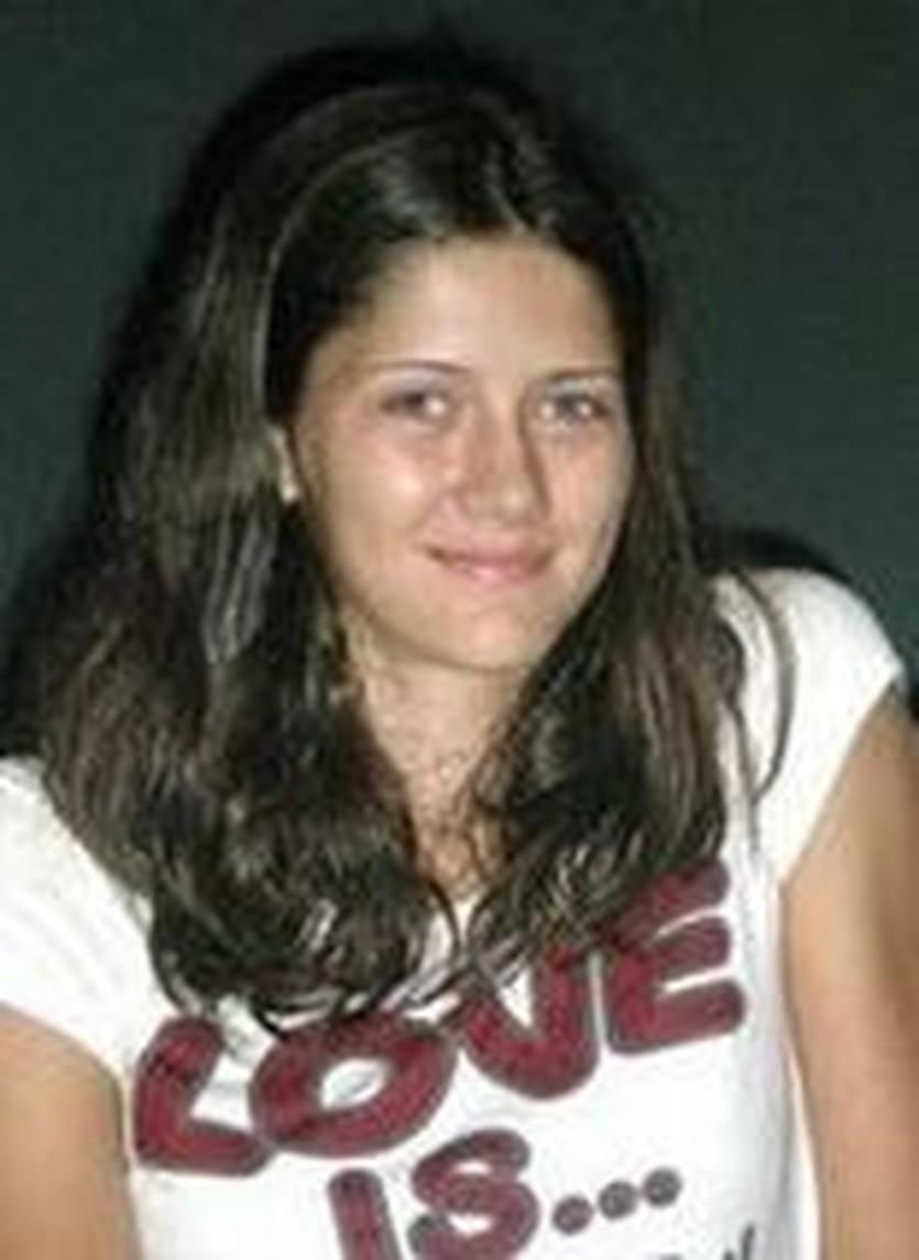 Анастасия Спас, sportclub-isd.com