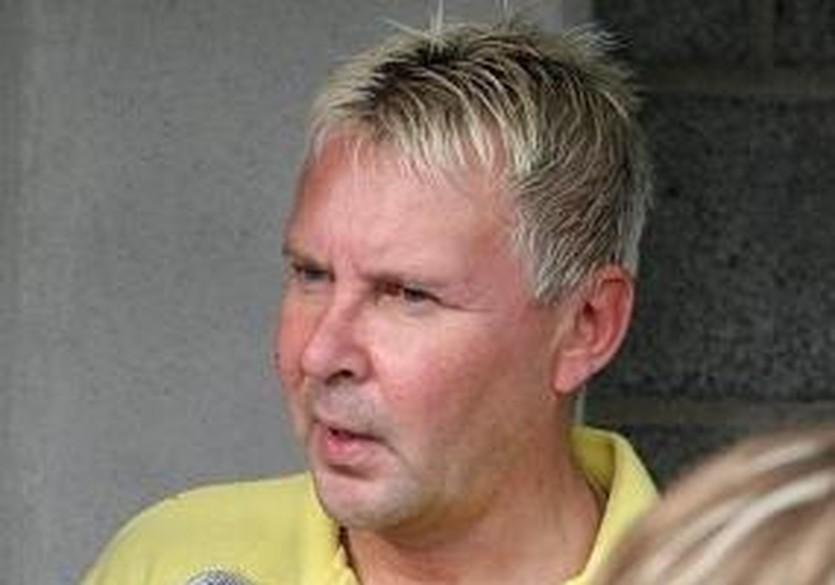 фото Nordic Focus