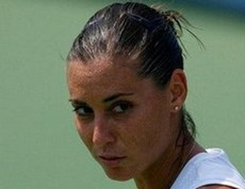 tennis.md