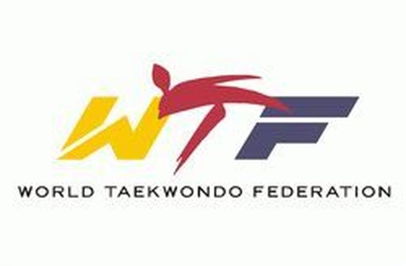 Харьков примет чемпионат Европы по тхэквондо