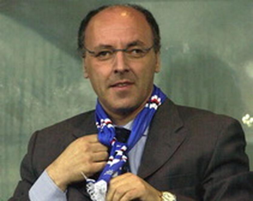 Джузеппе Маротта, AP