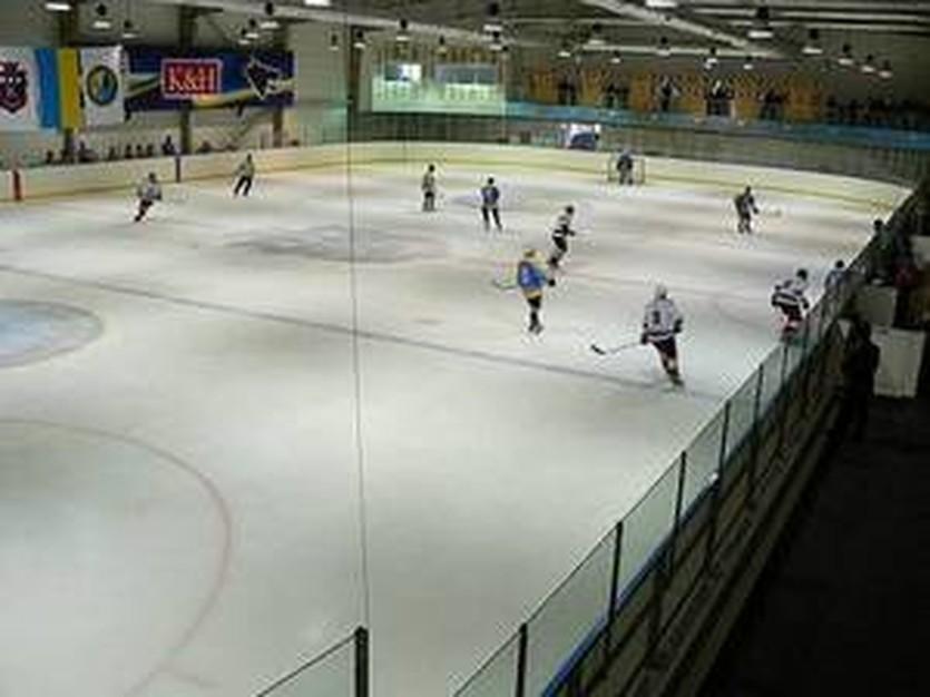 olimpiya.at.ua