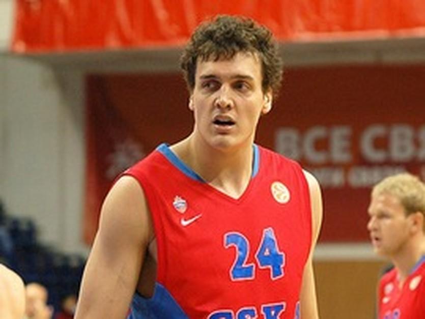 Александр Каун, sovsport.ru