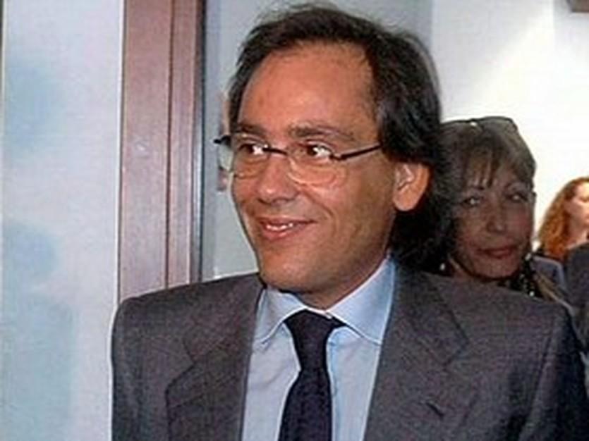 Джампаоло Ангелуччи, la7.it