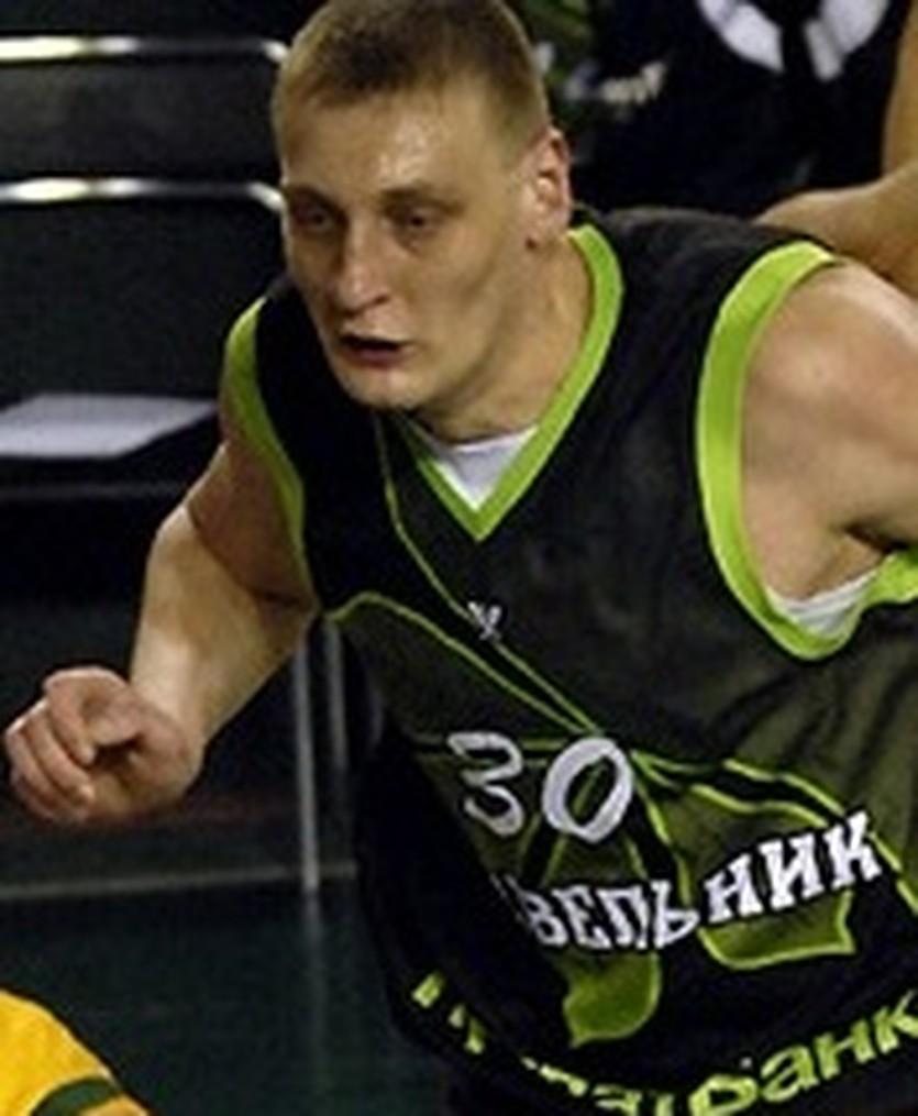 фото sl.ukrbasket.net