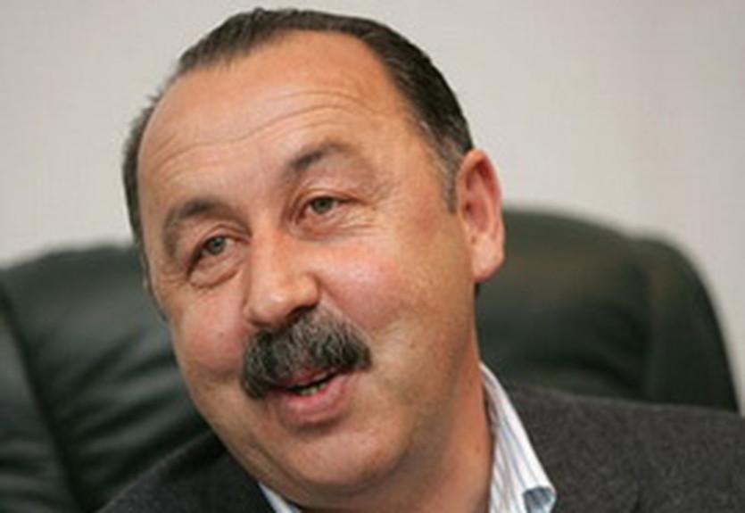 Валерий Газзаев,fcdynamo.kiev.ua