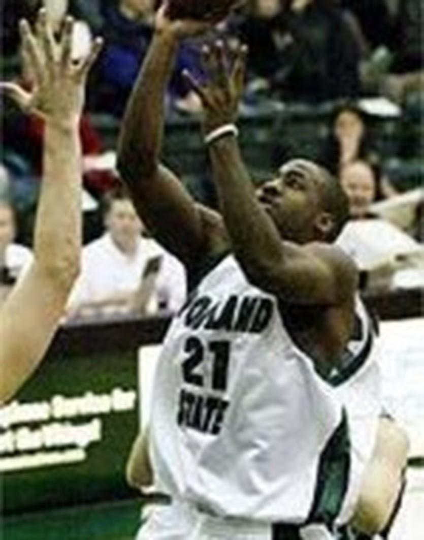 фото usbasket.com