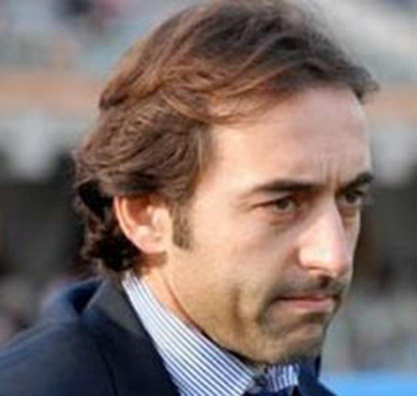 Марко Джампаоло, AP
