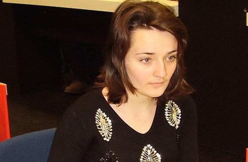 Екатерина Лагно, dic.academic.ru
