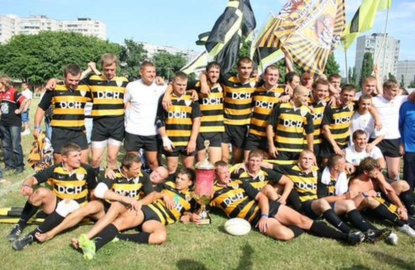Фото rc-olimp.com.ua