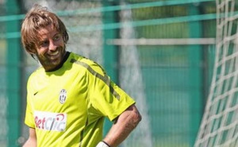 Марко Сторари, juvesoul.com
