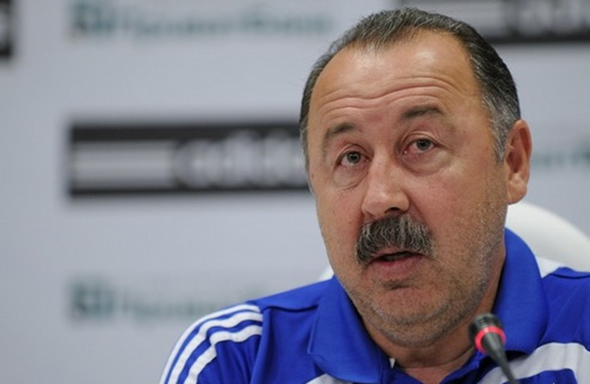 Гудбай, Георгиевич, фото И.Хохлова, football.ua