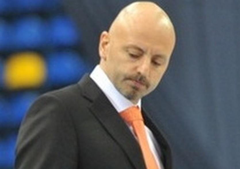 Саша Обрадович, iSport.ua