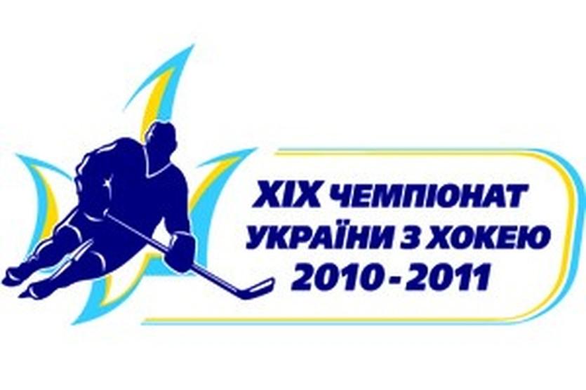 fhu.com.ua