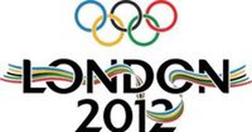 Самый дорогой билет на открытие Игр-2012 будет стоить 2012 фунтов