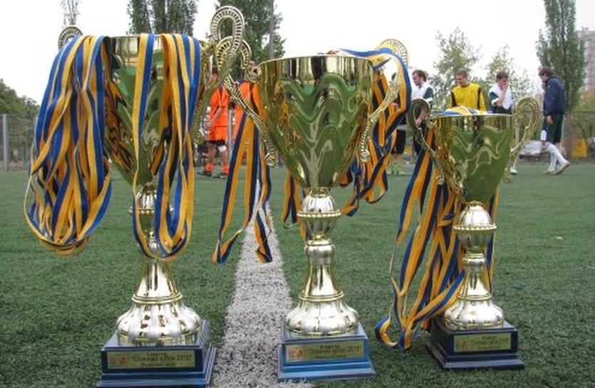 Дата-Спорт. Состоялась финальная часть Осеннего Кубка 2010