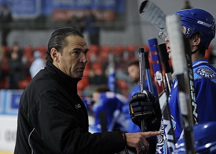 Фото Илья Хохлов, iSport.ua
