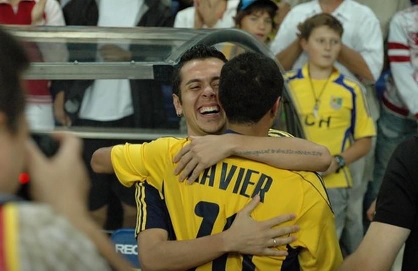 фото Д.Неймырока, football.ua