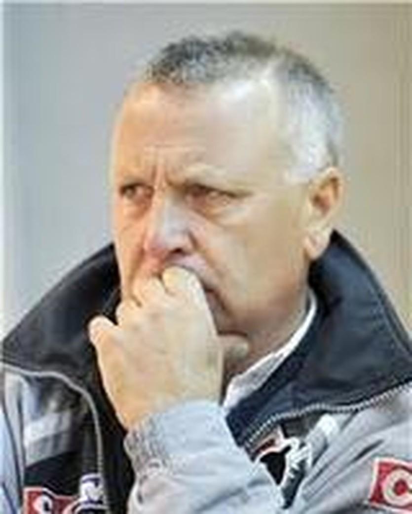 Александр Куликов, sokol.kiev.ua