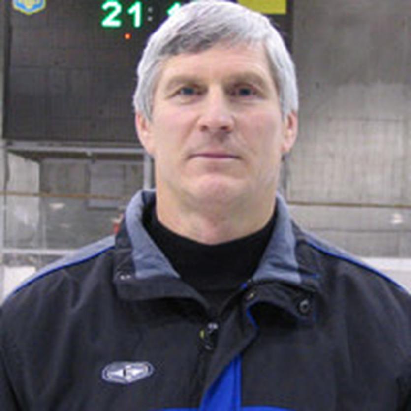Евгений Гладченко, hockey.kharkov.ua