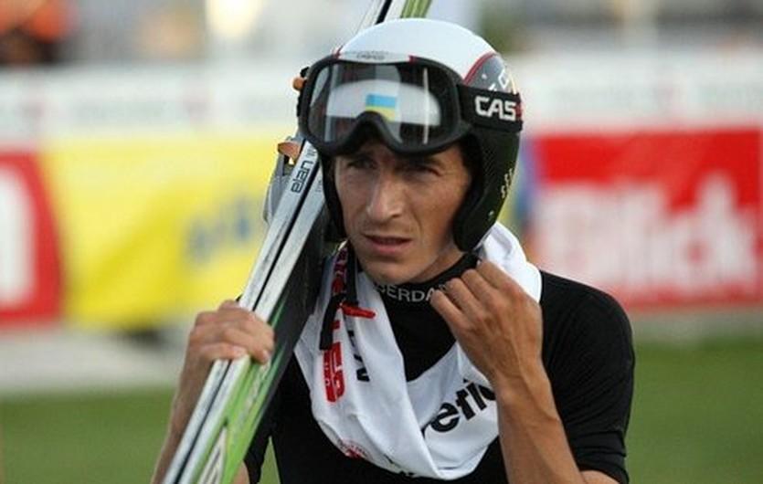 Фото сайта skijumping.pl