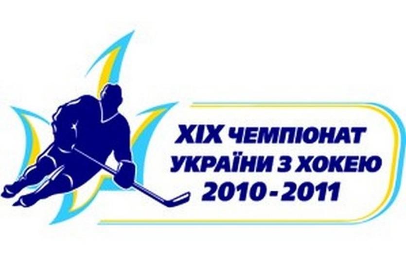 Открылось трансферное окно в чемпионате Украины