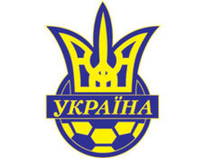 СЭ: Украина сыграет два контрольных матча с Израилем