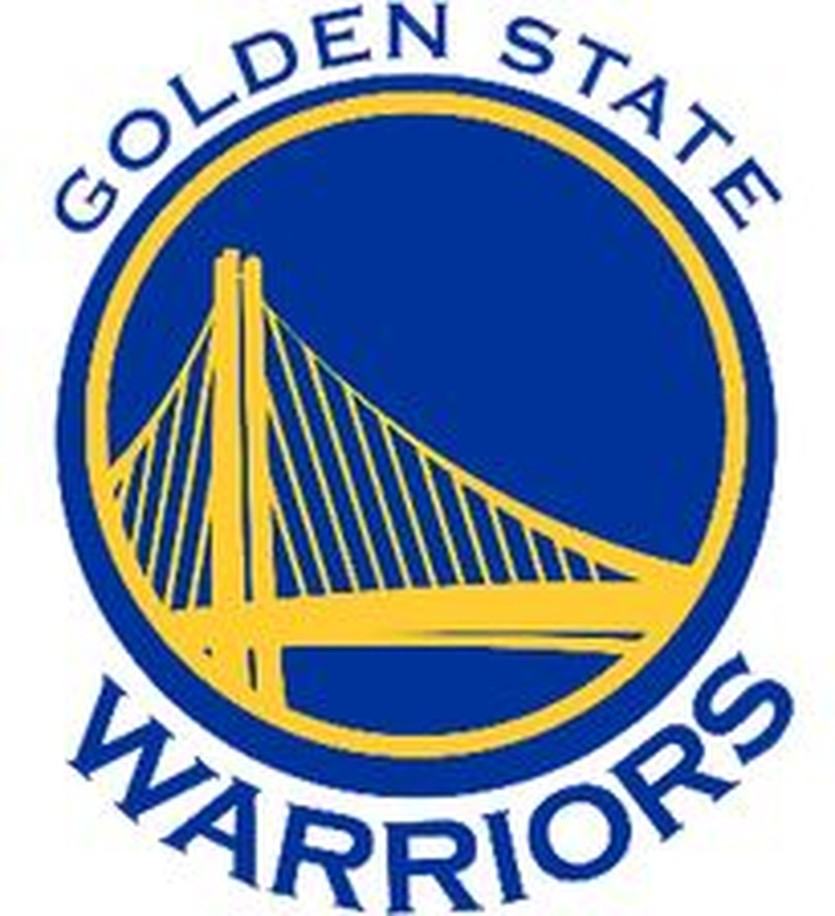 НБА одобрила продажу Голден Стейт