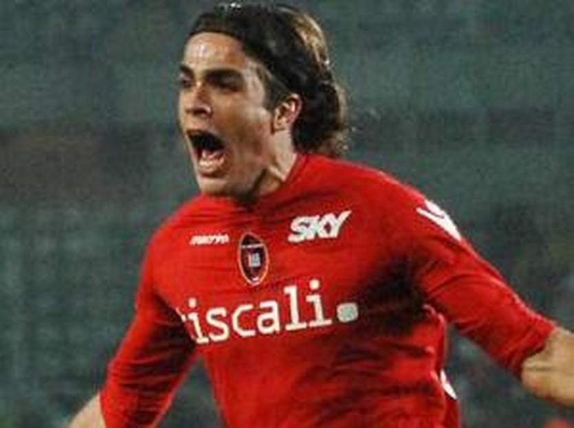 Алессандро Матри, calcionews24