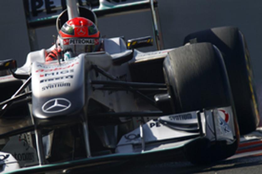 фото autosport.com
