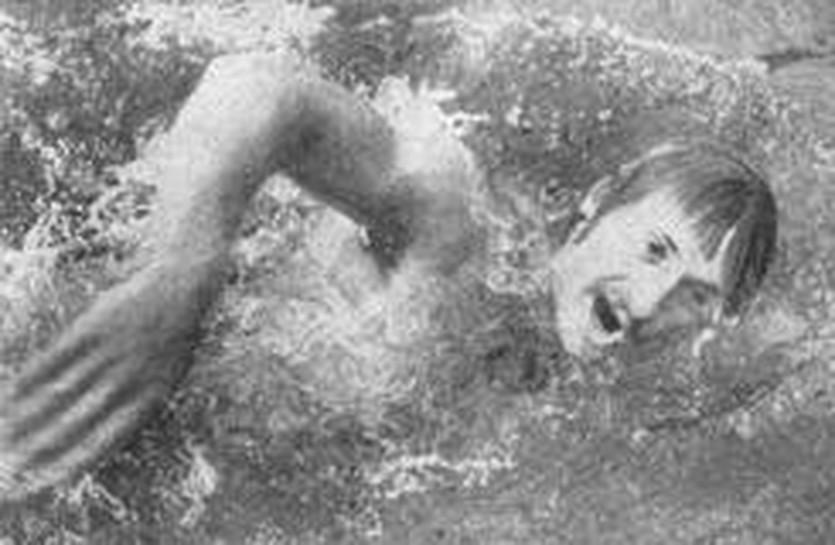 swimmingmasters.narod.ru