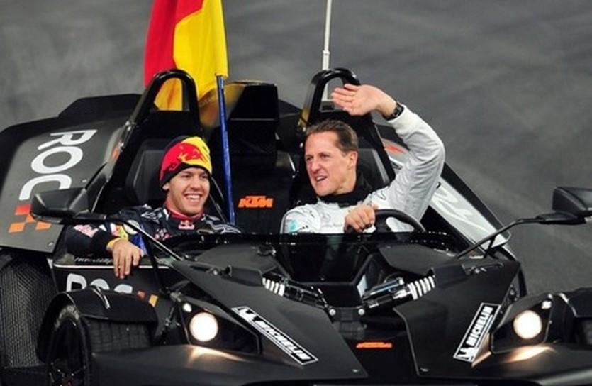 Кубок Наций у Германии, фото Getty Images