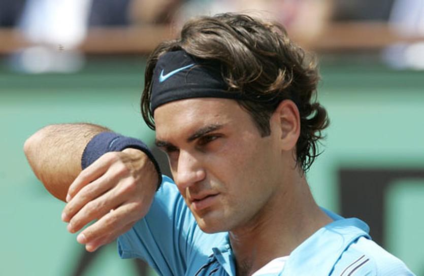 Рафаэль Надаль, фото news4k.com