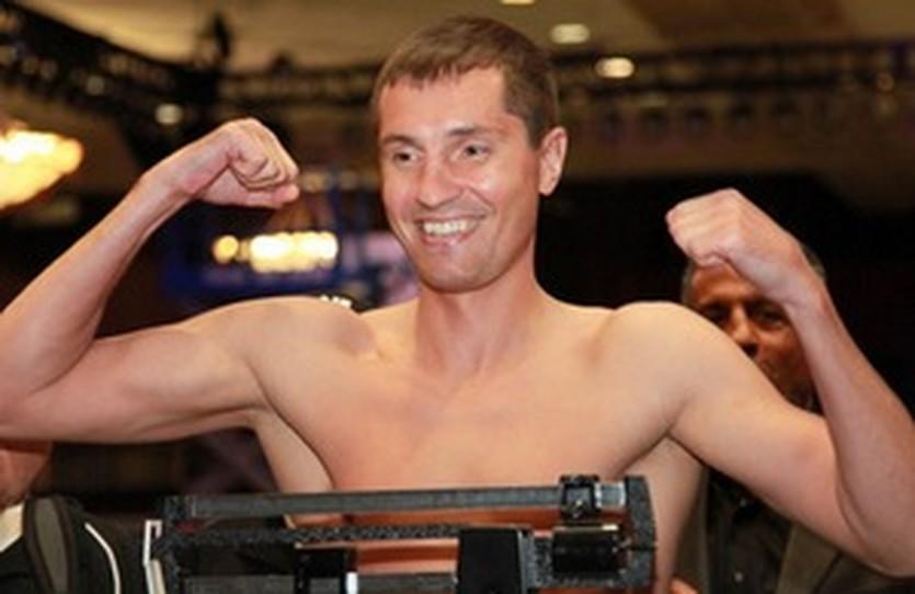 Сергей Дзинзирук, showtime