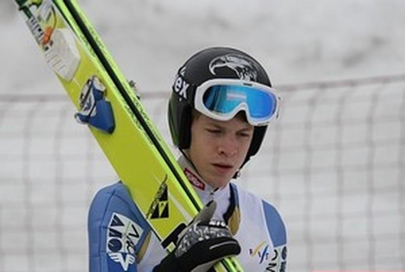 Михаэль Хайбек, skijumping.pl