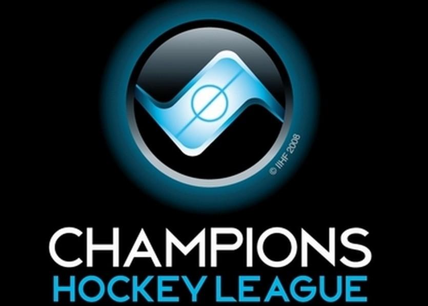ИИХФ планирует возродить хоккейную Лигу Чемпионов