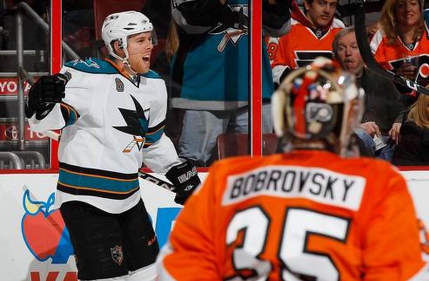 Павелски и Бобровский, Getty images
