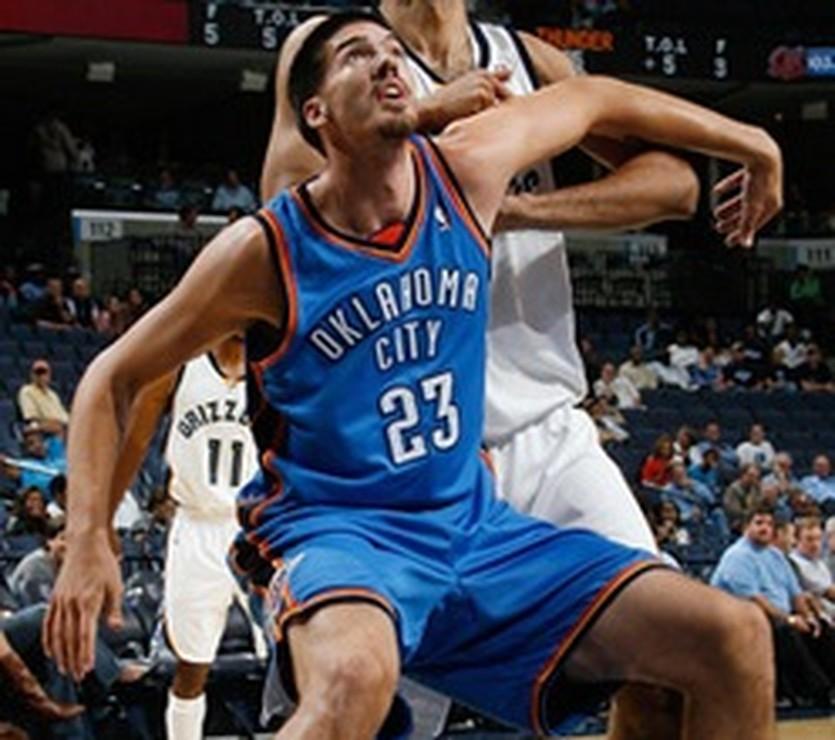 Фото NBA.com (China)
