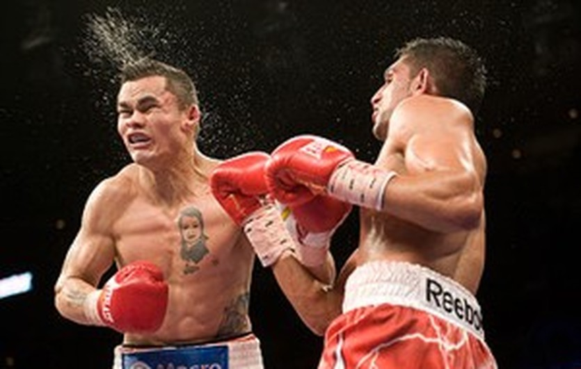 фото fightnews.com