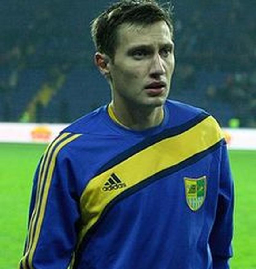 Виталий Бордиян, фото wikimedia.org