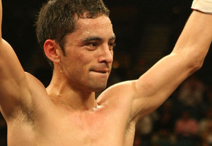 Фернандо Монтиэль, фото ringlivesports.info