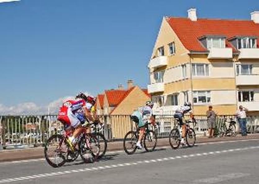 фото CyclingPhoto.eu