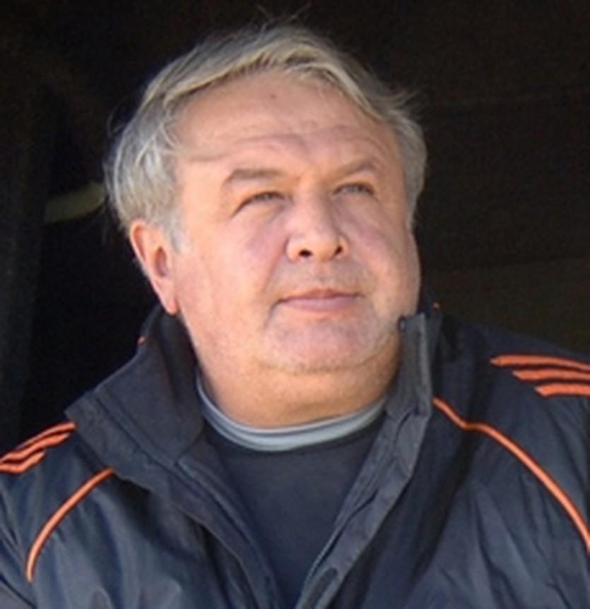 Евгений Канана, фото ФК Шахтер